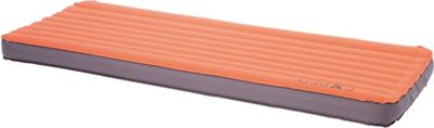 Exped SynMat Mega 12 Sleeping Pad