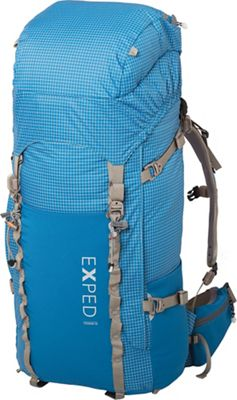 Exped Men's Thunder 50 Pack