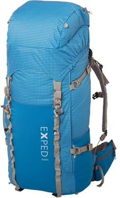 Exped Women's Thunder 50 Pack