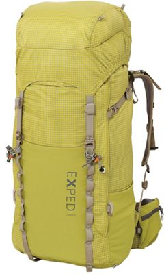 Exped Men's Thunder 70 Pack