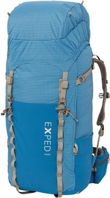 Exped Women's Thunder 70 Pack