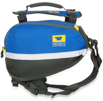 Mountainsmith Medium K-9 Pack