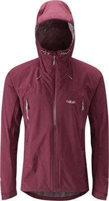 Rab Men's Charge Jacket