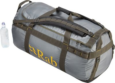Rab Expedition Kitbag 120L Duffel Bag