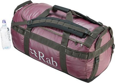 Rab Expedition Kitbag 80L Duffel Bag