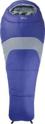 Rab Ignition 4 Sleeping Bag