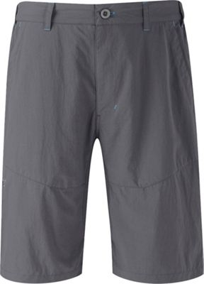 Rab Men's Longitude Short