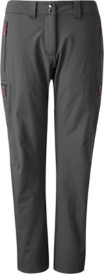 Rab Women's Sawtooth Pant