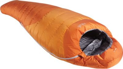 Rab Summit 400 Sleeping Bag