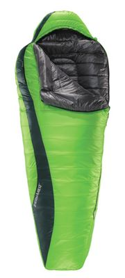 Therm-a-Rest Centari Sleeping Bag