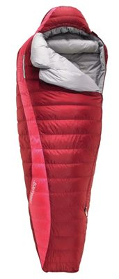Therm-a-Rest Women's Mira HD Sleeping Bag