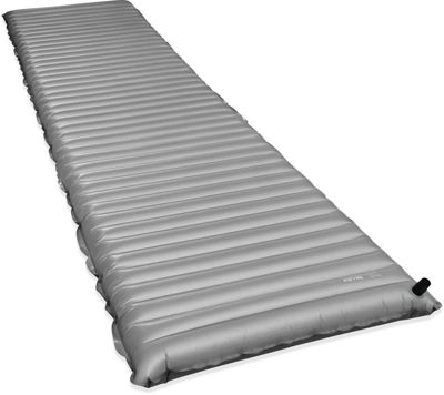 Therm-a-Rest NeoAir XTherm MAX Mattress