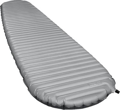 Therm-a-Rest NeoAir XTherm Mattress