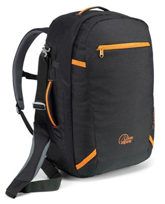 Lowe Alpine AT Carry-On 40 Pack