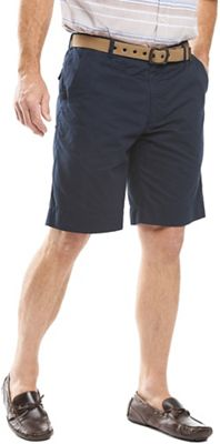Woolrich Men's Light House II Short