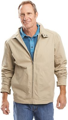 Woolrich Men's Linden II Jacket