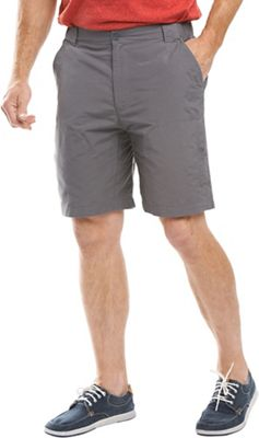 Woolrich Men's Obstacle Short