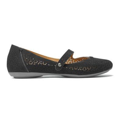 00a84548514 OluKai Women s Nene Perf Shoe