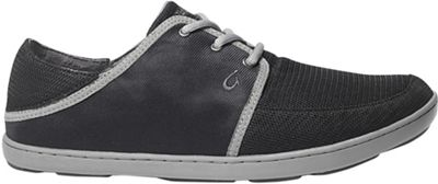 OluKai Men's Nohea Lace Mesh Shoe