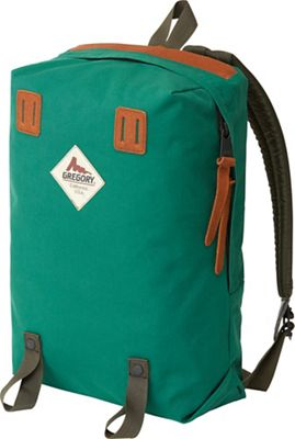 Gregory Offshore Day Pack