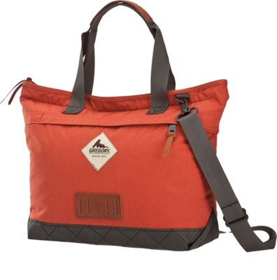 Gregory Sunrise Tote Bag