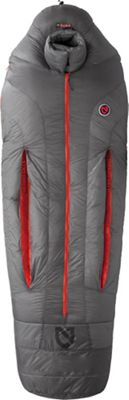 Nemo Canon -40 Sleeping Bag