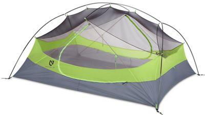 10272207 - Nemo Dagger 3P Tent
