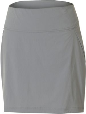 Royal Robbins Women's Discovery Skort
