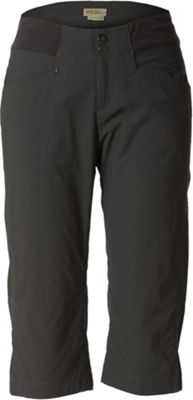 Royal Robbins Women's Jammer Capri