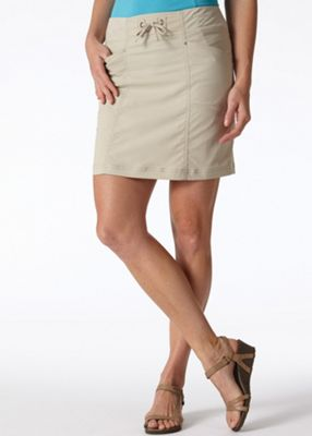 Royal Robbins Women's Jammer Skirt
