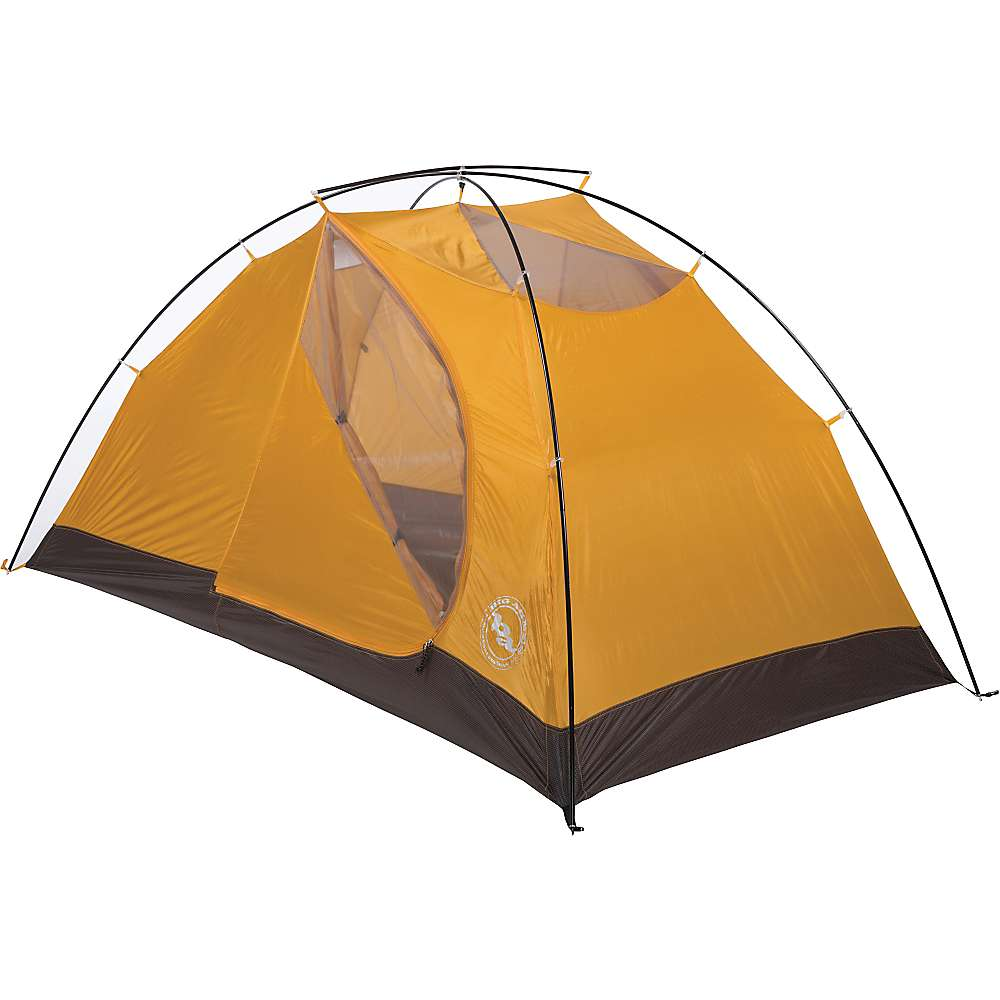 sc 1 st  Moosejaw & Big Agnes Foidel Canyon 2 Tent - Moosejaw
