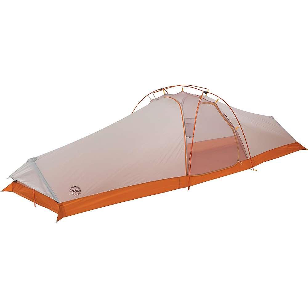sc 1 st  Moosejaw & Big Agnes Three Island UL 4 Tent - Moosejaw