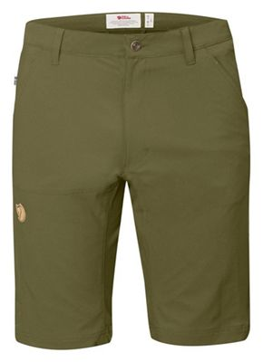 Fjallraven Men's Abisko Lite Short