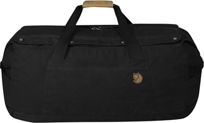 Fjallraven Duffel No.6 Large Pack