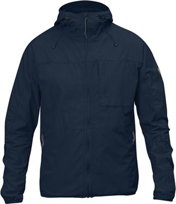 Fjallraven Men's High Coast Wind Jacket