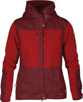 Fjallraven Women's Keb Jacket