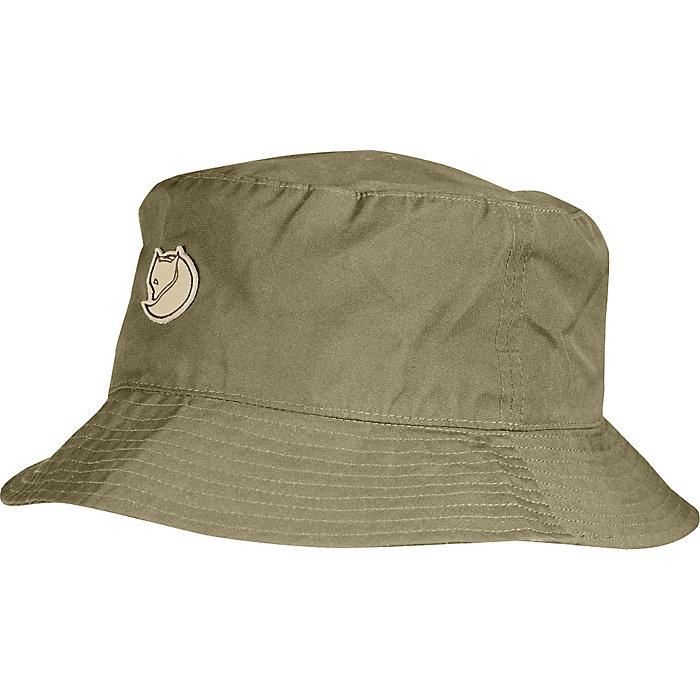 Fjallraven Kiruna Hat Various Sizes and Colors