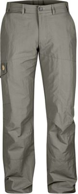 Fjallraven Men's Karl MT Trousers