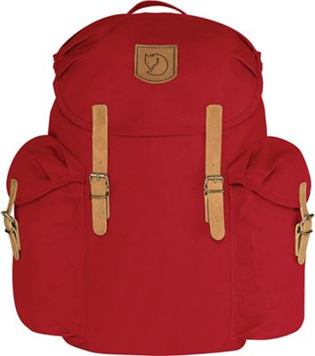 Fjallraven Ovik 20 Backpack