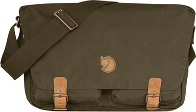 Fjallraven Ovik Shoulder Bag