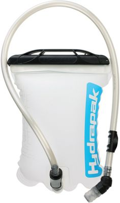 Hydrapak Elite Reversible Reservoir