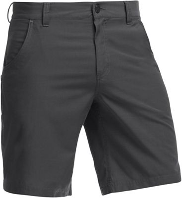 Icebreaker Men's Escape Short