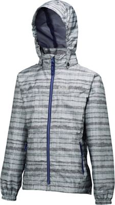 Helly Hansen Juniors' Freya Jacket