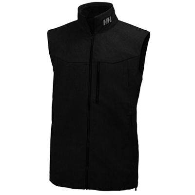 Helly Hansen Men's Paramount Vest