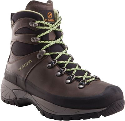 Scarpa Women's R - Evolution Plus GTX Boot