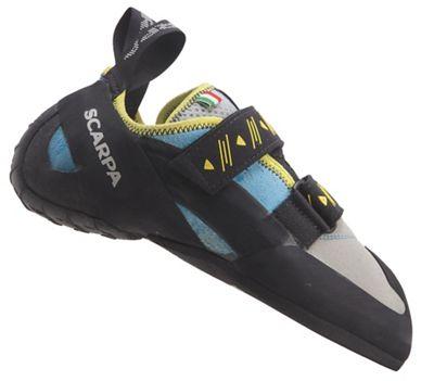 Scarpa Women's Vapor V Climbing Shoe