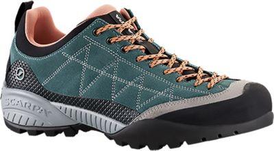 Scarpa Women's Zen Pro Shoe