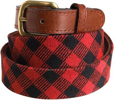 Woolrich S&B  Belt
