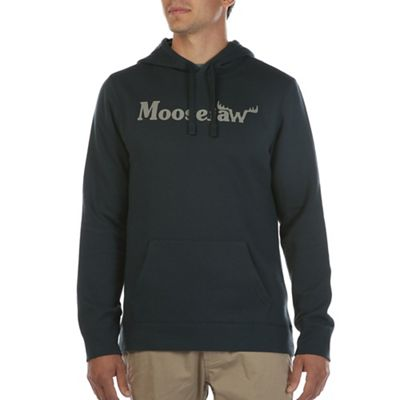 Moosejaw Men's The Jack Pullover Hoody