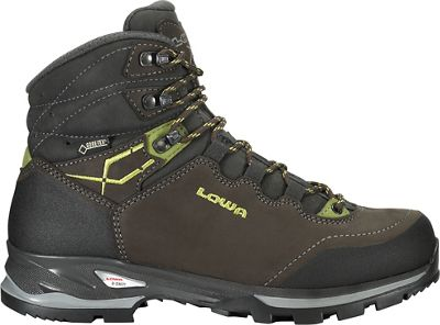 Lowa Women's Lady Light GTX Boot